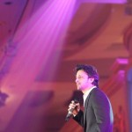 Atif Aslam live at wedding in Indonesia (11)