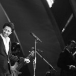 Atif Aslam live at wedding in Indonesia (16)