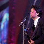 Atif Aslam live at wedding in Indonesia (18)