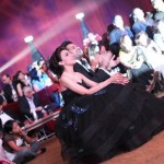 Atif Aslam live at wedding in Indonesia (25)