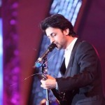 Atif Aslam live at wedding in Indonesia (26)