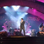 Atif Aslam live at wedding in Indonesia (27)