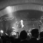 Atif Aslam live at wedding in Indonesia (28)