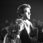 Atif Aslam live at wedding in Indonesia (29)