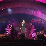 Atif Aslam live at wedding in Indonesia (30)