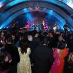 Atif Aslam live at wedding in Indonesia (33)
