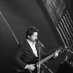 Atif Aslam live at wedding in Indonesia (39)
