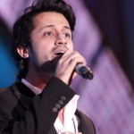 Atif Aslam live at wedding in Indonesia (44)
