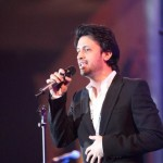 Atif Aslam live at wedding in Indonesia (45)