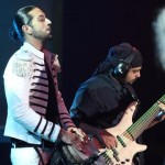 Atif Aslam live at wedding in Indonesia (48)