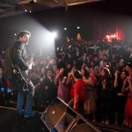 Atif Aslam live at wedding in Indonesia (5)