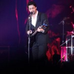 Atif Aslam live at wedding in Indonesia (7)