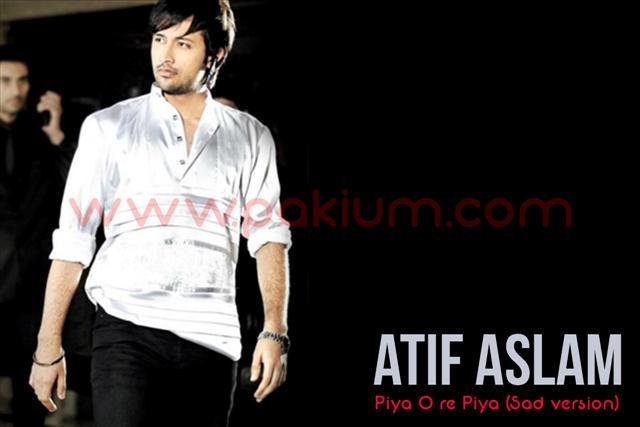 Atif (Small)