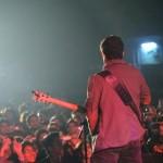 Bilal Khan Live in Lahore (1)