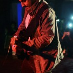 Bilal Khan Live in Lahore (11)