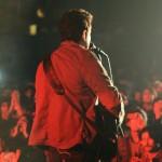 Bilal Khan Live in Lahore (12)