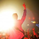 Bilal Khan Live in Lahore (13)