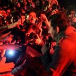 Bilal Khan Live in Lahore (3)