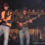 Bilal Khan Live in Lahore (5)