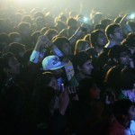Bilal Khan Live in Lahore (Concert Pictures) 28-12-2011