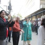 Duraid Qureshi-CEO HUM Network, Ather V Azeem-SVP HUM Network, Maimoona Siddiqui-VP HUM TV (Small)