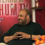Ghazanfar Ali (Small)