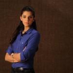 Hum Tv Drama Mata e Jaan Tu Hai - Synopsis and Pictures (1) (Small)