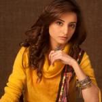 Hum Tv Drama Mata e Jaan Tu Hai - Synopsis and Pictures (10) (Small)
