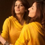 Hum Tv Drama Mata e Jaan Tu Hai - Synopsis and Pictures (11) (Small)