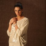 Hum Tv Drama Mata e Jaan Tu Hai - Synopsis and Pictures (2) (Small)