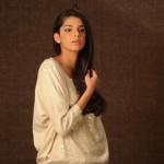 Hum Tv Drama Mata e Jaan Tu Hai - Synopsis and Pictures (3) (Small)