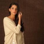 Hum Tv Drama Mata e Jaan Tu Hai - Synopsis and Pictures (4) (Small)