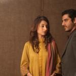 Hum Tv Drama Mata e Jaan Tu Hai - Synopsis and Pictures (6) (Small)