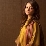 Hum Tv Drama Mata e Jaan Tu Hai - Synopsis and Pictures (7) (Small)