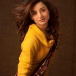 Hum Tv Drama Mata e Jaan Tu Hai - Synopsis and Pictures (9) (Small)