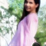 Hum Tv Drama Mehar Bano Aur Shah Bano – Synopsis and Pictures (1)