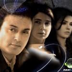 Hum Tv Drama Mehar Bano Aur Shah Bano – Synopsis and Pictures (10)