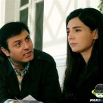 Hum Tv Drama Mehar Bano Aur Shah Bano – Synopsis and Pictures