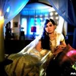 Hum Tv Drama Mehar Bano Aur Shah Bano – Synopsis and Pictures (2)