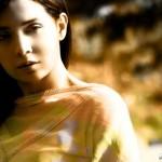 Hum Tv Drama Mehar Bano Aur Shah Bano – Synopsis and Pictures (3)