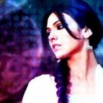 Hum Tv Drama Mehar Bano Aur Shah Bano – Synopsis and Pictures (4)