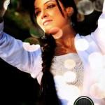 Hum Tv Drama Mehar Bano Aur Shah Bano – Synopsis and Pictures (5)