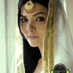 Hum Tv Drama Mehar Bano Aur Shah Bano – Synopsis and Pictures (6)