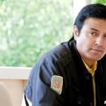 Hum Tv Drama Mehar Bano Aur Shah Bano – Synopsis and Pictures (8)