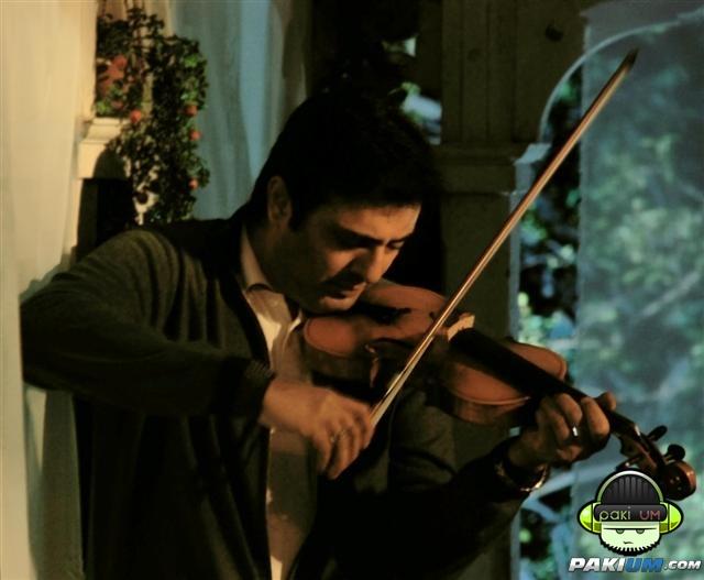 hum tv drama mehar bano aur shah bano synopsis and