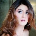 Filmstar Laila