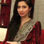 Mahira Khan (Small)