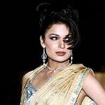 Filmstar Meera
