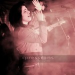 QB Live at LGS Model Town, Lahore (10)