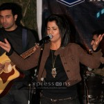 QB Live at LGS Model Town, Lahore (16)